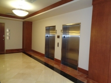 Listing Image #4 - Office for sale at 5850 Coral Ridge Dr #309, Coral Springs FL 33076