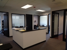 Listing Image #7 - Office for sale at 5850 Coral Ridge Dr #309, Coral Springs FL 33076