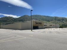 Listing Image #1 - Retail for sale at 747 S. Main Street, Brigham City UT 84302