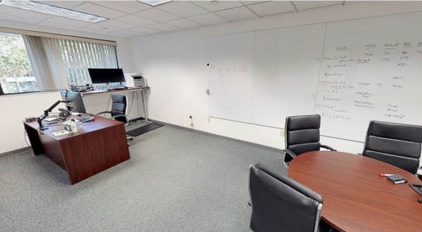 Listing Image #8 - Office for sale at 6300 NW 5th Way #F, Fort Lauderdale FL 33309