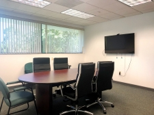 Listing Image #10 - Office for sale at 6300 NW 5th Way #F, Fort Lauderdale FL 33309