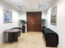 Listing Image #5 - Office for sale at 6300 NW 5th Way #F, Fort Lauderdale FL 33309