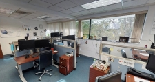 Listing Image #6 - Office for sale at 6300 NW 5th Way #F, Fort Lauderdale FL 33309