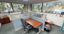 Listing Image #7 - Office for sale at 6300 NW 5th Way #F, Fort Lauderdale FL 33309
