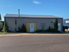 Retail for sale in Mountain View, MO
