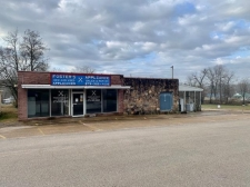 Listing Image #1 - Retail for sale at 18276 Second Street, Winona MO 65588