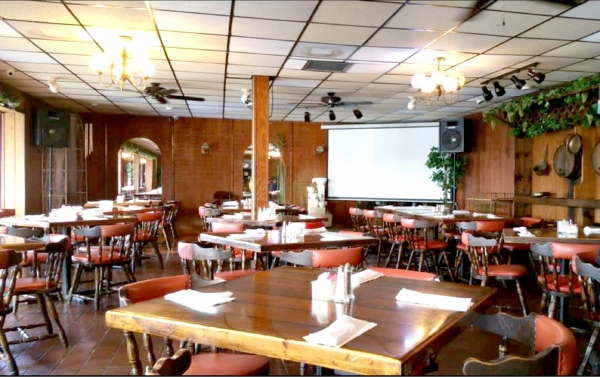 Listing Image #4 - Business for sale at 1198 SW 27th Ave, Fort Lauderdale FL 33312