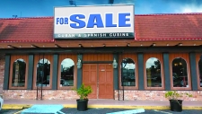 Listing Image #2 - Business for sale at 1198 SW 27th Ave, Fort Lauderdale FL 33312