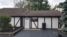 Office for sale in Twinsburg, OH