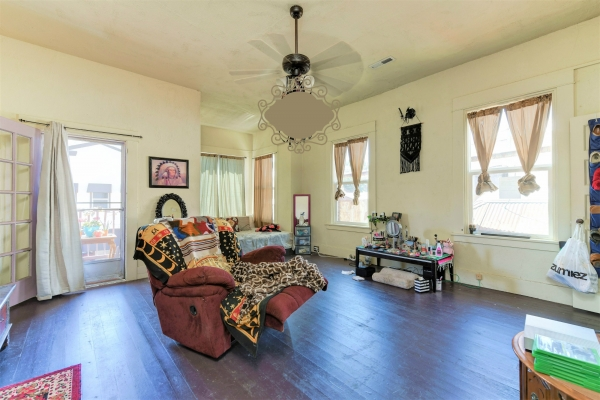 Listing Image #8 - Multi-Use for sale at 30 Main Street, Jackson CA 95642