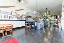 Listing Image #2 - Multi-Use for sale at 30 Main Street, Jackson CA 95642