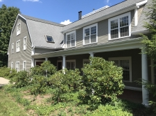 Multi-Use property for sale in Ridgefield, CT