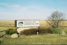 Land for sale in Mazon, IL