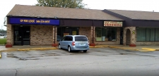 Listing Image #3 - Shopping Center for sale at 16853 Penrod Dr., Clinton Township MI 48035