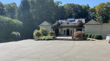 Multi-Use for sale in Pound Ridge, NY