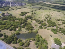 Land for sale in Forney, TX