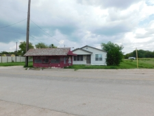 Others for sale in Corpus Christi, TX