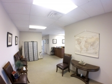 Office for sale in Port St. Lucie, FL