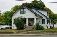 Listing Image #3 - Multi-family for sale at 47 Dolson Avenue, Middletown NY 10940