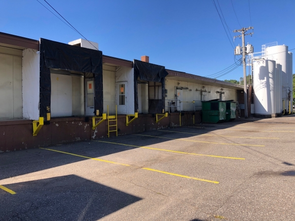 Listing Image #4 - Retail for sale at 1701 Vermillion, Hastings MN 55033