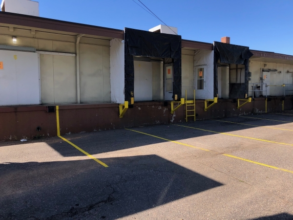 Listing Image #5 - Retail for sale at 1701 Vermillion, Hastings MN 55033