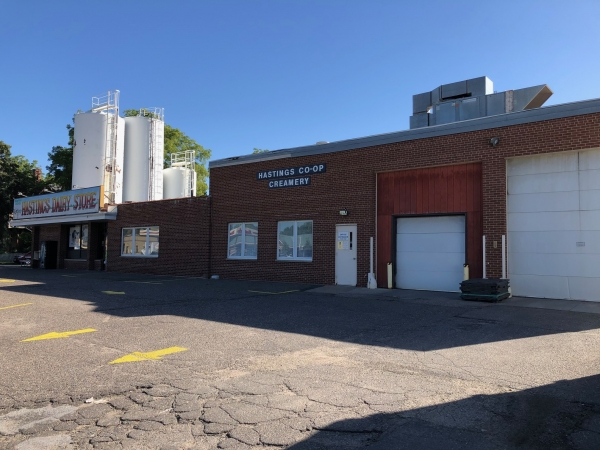 Listing Image #7 - Retail for sale at 1701 Vermillion, Hastings MN 55033