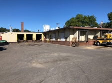 Listing Image #6 - Retail for sale at 1701 Vermillion, Hastings MN 55033