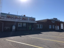 Listing Image #8 - Retail for sale at 1701 Vermillion, Hastings MN 55033
