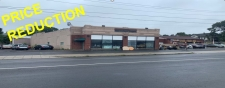 Retail property for sale in Meriden, CT