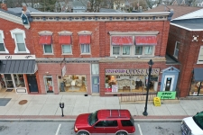 Retail for sale in Oxford, PA