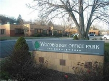 Office for sale in Woodbridge, CT
