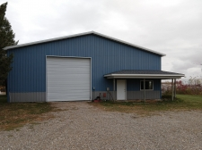 Industrial for sale in Clear Lake, IA