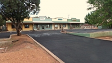 Listing Image #1 - Office for sale at 1107 S. Beeline Hwy., Payson AZ 85541