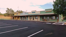 Listing Image #3 - Office for sale at 1107 S. Beeline Hwy., Payson AZ 85541