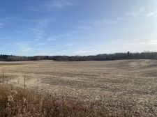 Listing Image #2 - Land for sale at TBD County Rd V, Houlton WI 54082