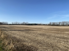 Listing Image #4 - Land for sale at TBD County Rd V, Houlton WI 54082