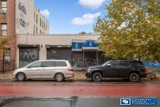 Retail for sale in Brooklyn, NY