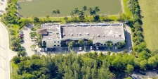 Listing Image #2 - Industrial for sale at 4450 NW 126th Ave #101, Coral Springs FL 33065