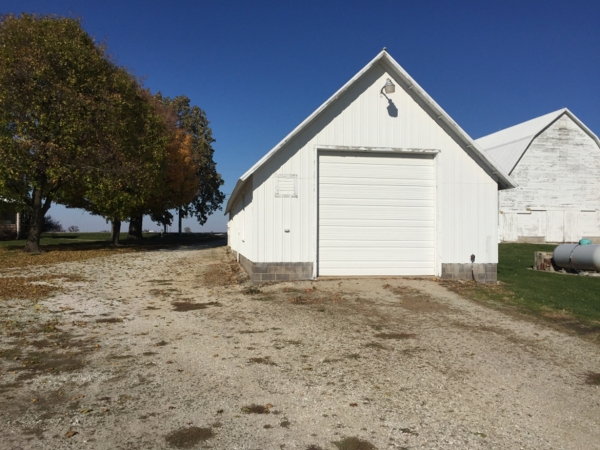 Listing Image #3 - Multi-Use for sale at Route 30, Big Rock IL 60511