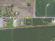 Listing Image #2 - Land for sale at Route 30, Big Rock IL 60511