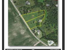 Listing Image #4 - Land for sale at Jericho Road, Big Rock IL 60511