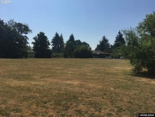 Industrial property for sale in Eugene, OR