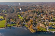 Listing Image #10 - Multi-Use for sale at 58 Saybrook Rd, Essex CT 06426
