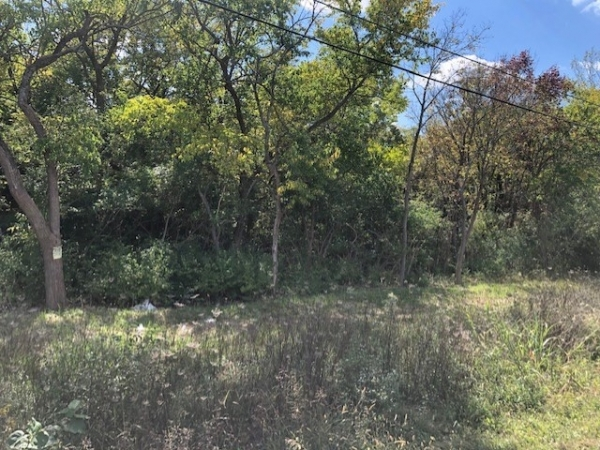 Listing Image #2 - Land for sale at 3351 Blue Ridge Ext, Grandview MO 64030