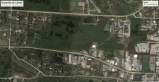 Listing Image #1 - Land for sale at 3351 Blue Ridge Ext, Grandview MO 64030
