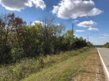Listing Image #3 - Land for sale at 3351 Blue Ridge Ext, Grandview MO 64030
