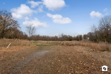 Land for sale in Staten Island, NY