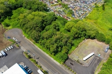 Industrial property for sale in KEAAU, HI