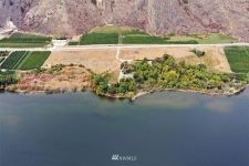 Farm property for sale in Oroville, WA