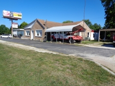 Others property for sale in Rogersville, MO